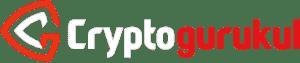 Cryptogurukul